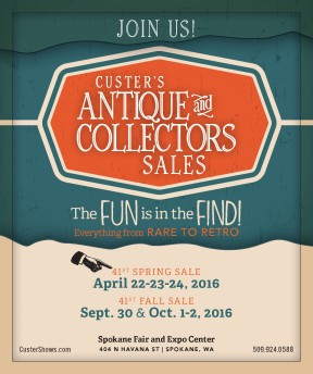 2016 Vintage Shows Amp Events Vintage Directory