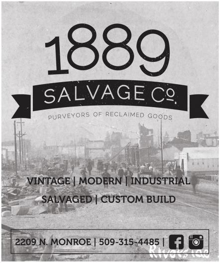 1889-salvage-online