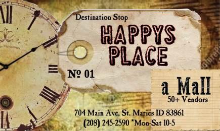 happys-place