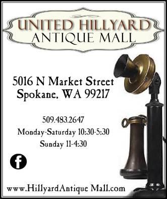 hillyard-antique-mall