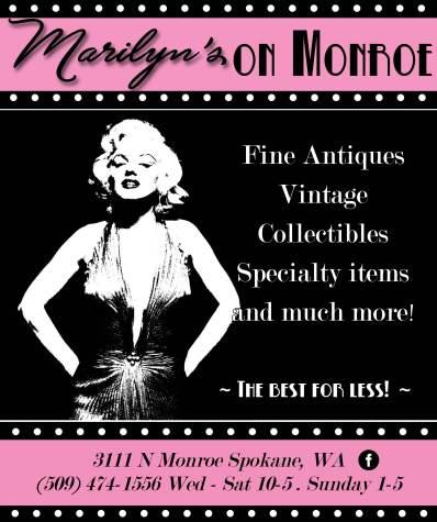marilyns-monroe-black-white