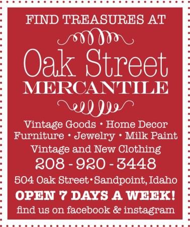 Oak Street Vintage Directory Ad_outlines.indd