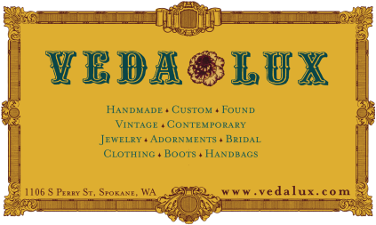 veda-lux-vintage-directory-ad_3-01