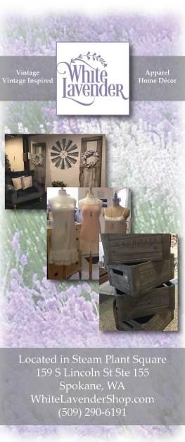 white-lavender2017