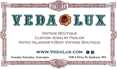 VedaLux2018