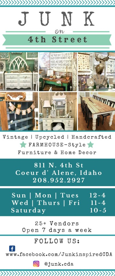 Vintage Shops | Vintage Directory
